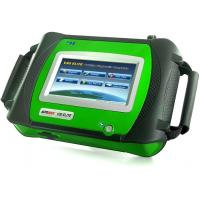 Buy cheap Super Auto Scanner Autoboss V30 Elite Diagnostic Tool V-30 Elite Car Diagnosis from wholesalers