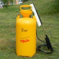 Wholesale Manual Portable Car Washer (RW-H10B) from china suppliers