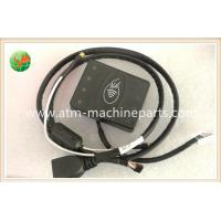 Buy cheap 445-0718404 NCR ATM Parts Usb Contactless Card Reader , Kiosk Ii Antenna from wholesalers
