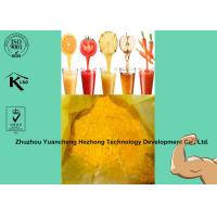 Buy cheap High Purity DNP Injectable Peptides Bodybuilding For Fat Burning CAS 51 - 28 - 5 from wholesalers