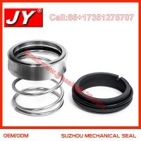 Hot sale MG12 burgmann seal for vacuum pump,mechanical seal in china