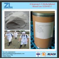 Buy cheap IPMP 99% for anti-bacteria from wholesalers