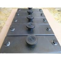Buy cheap 2100kg Magnetic Box from wholesalers
