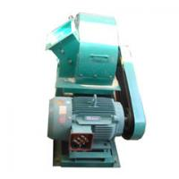 Buy cheap China New Timber Crusher with Good Quality from wholesalers