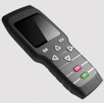 Buy cheap New brand OBDSTAR VAG-PRO car key programmer Vag pro Immobilizer device from wholesalers
