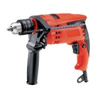 Buy cheap 850W 13mm Variable Speed  electric drill power tools from wholesalers