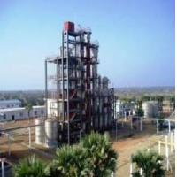 Buy cheap Hydrogen Peroxide Plant from wholesalers