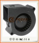 Buy cheap 60*60*28mm 12v 6028 dc brushless cooling fan 6028 24v high-power blower fan from wholesalers
