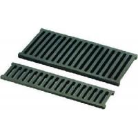 Buy cheap Ductile Iron Grating/Grey Iron Grating/Steel Grating from wholesalers