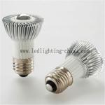 Buy cheap Daylight LED Lamp HD-B1201-E27-3 from wholesalers