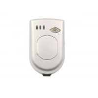 Buy cheap 125KHz 134.2KHz RFID LF Bluetooth Reader For Security Patrol from wholesalers