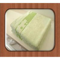 Buy cheap Bath Towel,100% Cotton Towel, Microfibre Beach Towel Manufacturers from wholesalers