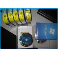 Buy cheap Windows 7 Pro Retail Box MS windows 7 professional 64 bit sp1 DEUTSCH DVD+COA from wholesalers