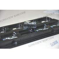 Buy cheap LV1000  barcode slot reader from wholesalers