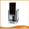 Buy cheap Full Enclosed Model Fiber Laser Marking Machine 20w from wholesalers