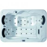 Buy cheap Spa Bath Tub from wholesalers