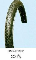 Buy cheap bicycle tire product