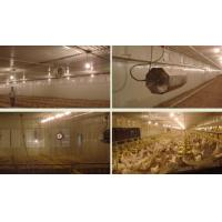 Cooling pad for poultry equipment - Detailed info for Cooling pad for house Manufactures