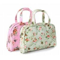 Wholesale Cosmetic Bag from china suppliers
