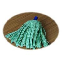 Wholesale Printed Colorful Non-Woven Mop Head (YYNN-150B) from china suppliers