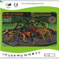 Buy cheap Naught Boy Outdoor Climbing (KQ10001A) product