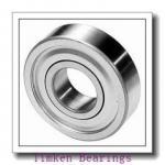 Buy cheap Timken B-158 Timken Bearing from wholesalers