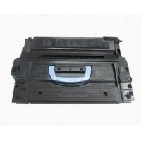 Buy cheap 8543X 43X Toner Cartridge Used For HP 9040 50MFP 9050 9000 Black from wholesalers