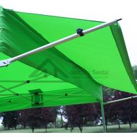 Buy cheap Tent of Awning from wholesalers