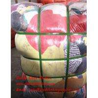 Buy cheap 45Kg Bale Unsorted Used Ladies Dresses Used Womens Clothing In Uk , Belgium from wholesalers