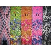 Buy cheap Wool Scarf (LC154) from wholesalers
