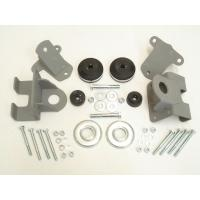 Buy cheap chevy engine mounting kit 1948~1954, 1935~1940 ford car  engine mounts kits from wholesalers