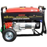 Buy cheap Generator (1kw~10kw) product