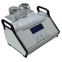 Buy cheap Cavitation System from wholesalers