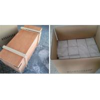 High quality infrared ceramic heater with Adjustable Thermostat as customized