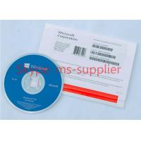 Buy cheap Lifetime Guarantee 64 Bit Windows 8.1 Pro Product Key For Activation , English Package from wholesalers