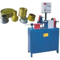 Wholesale CAR LIGHTER THREAD ROLLING MACHINE from china suppliers