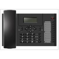 Buy cheap IMS102 Voice Universal IP Phone,POE from wholesalers