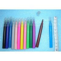 Buy cheap slim water color marker set from wholesalers