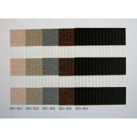 Buy cheap Combi Double Roller Shades Fabric refresh your interior decoration from wholesalers