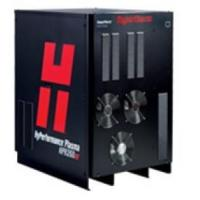 Buy cheap Hypertherm HPR260XD Plasma Cutting Machine from wholesalers