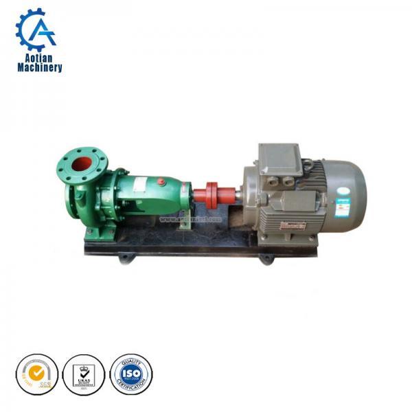 Quality Spare Parts Mills Water Pump Machine Chilled Water Pumps Parts High Water Pump for sale