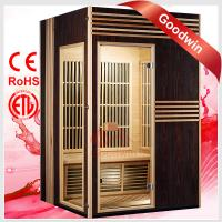 Buy cheap Infrared Sauna GW-2H7C from wholesalers