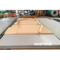 China S960Q Low Alloy Steel Plate , Quenched And Tempered Plate High Weldability on sale