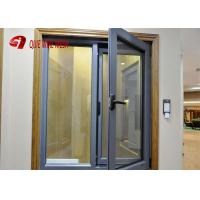 Buy cheap 14X14 14X16 16X18 Fly Screen Mesh Plastic Window Screen Corrosion Resistance from wholesalers