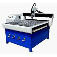 Wholesale Name Plate CNC Router (NC-1218) from china suppliers