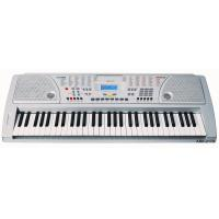 Wholesale 61 KEYS Standard Electronic keyboard Piano touch response ARK-2179 from china suppliers