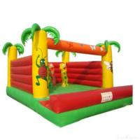 Wholesale Jungle Inflatable Bounce from china suppliers