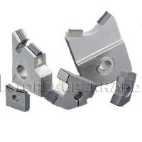 Wholesale PCD wear resistant parts from china suppliers
