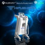 Buy cheap ultrasonic liposuction slimming machine weight loss ultrashape hifu from wholesalers