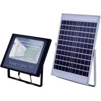 Buy cheap Airfield Campus All In One Solar Street Light , Solar Powered Street Lights from wholesalers
